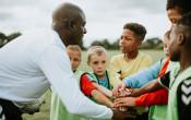 Sport Data Valley helpt sportaanbieders en gemeenten bij data-analyse