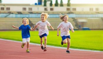 Onderzoek urban sports Rotterdam: de kansen en uitdagingen voor gemeenten