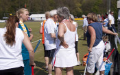 Energie in het sociale domein, de samenwerking met sport zorgt voor beweging!