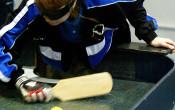 Welke sportevenementen zijn er voor mensen met een lichamelijke handicap?