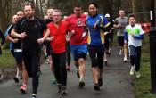Sportverenigingen beter benutten voor mensen met psychische problemen