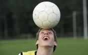 Iedereen kan sporten