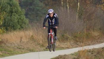 De meest sportieve gemeenten van Nederland 2015