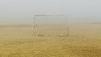 De rol van sportverenigingen in krimpregio's