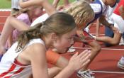 Actieprogramma Taskforce Belemmeringen Sport en Bewegen in de Buurt
