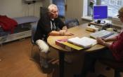 Samenwerking met zorgverleners: 10 tips voor sport- en beweegaanbieders