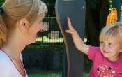 Handige sites, instrumenten en interventies om ouders te betrekken bij het beweeggedrag van kinderen