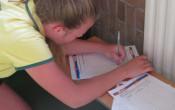 DOiT (Dutch Obesity Intervention in Teenagers)