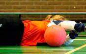Gemeentelijk sportbeleid voor mensen met een beperking