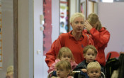 Ouderbetrokkenheid in leefstijlinterventies in het onderwijs