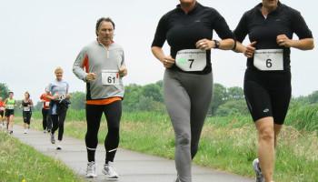 Heb je diabetes? Heel veel sporten zijn oké!