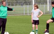 Cruciale rol voor trainers en coaches