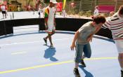 Ouderbetrokkenheid op playgrounds: altijd zinvol en haalbaar?