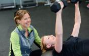 3 redenen waarom sporten je conditie en fitheid verbetert