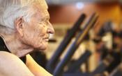 De kaders van de gezondheidsnota voor ouderenzorg