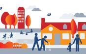 Gemeenten leggen sport- en beweegbeleid onder de loep