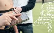 De 10 beste ideeën voor sportinnovatie in 2015