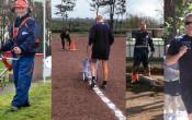 Sport en bewegen draagt bij aan de maatschappij en het sociaal domein